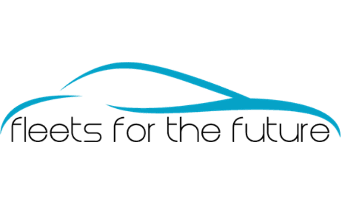 FleetsForTheFuture