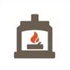 Wood Stove Program