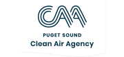WA-Puget Sound Clean Air Site ID New Logo
