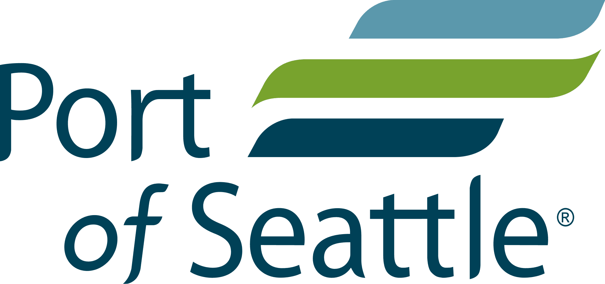 Port_of_Seattle_Logo