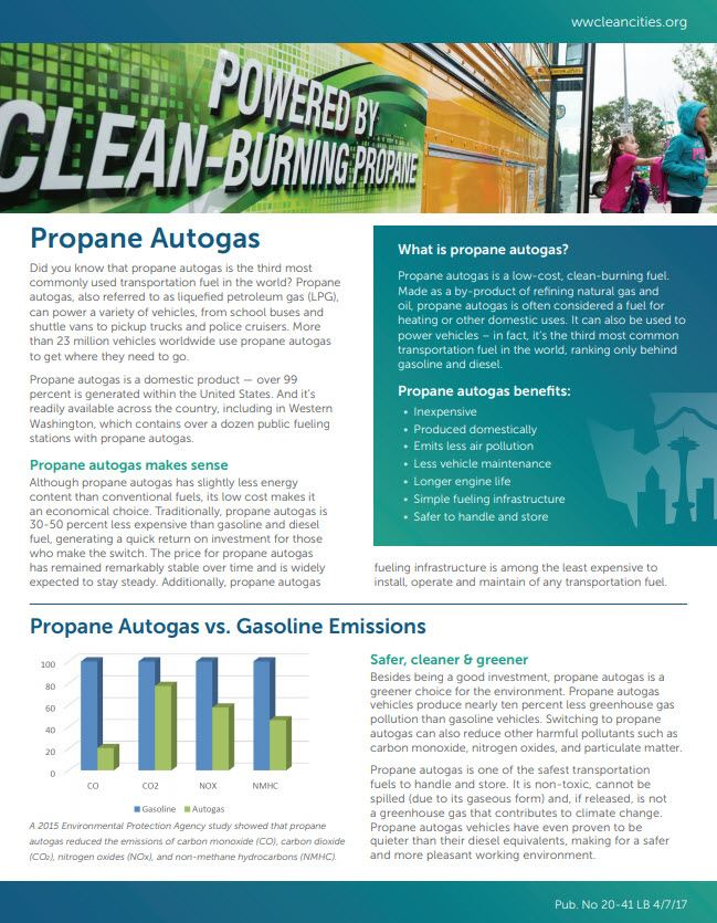 PropaneAutogas_In_Washington Opens in new window