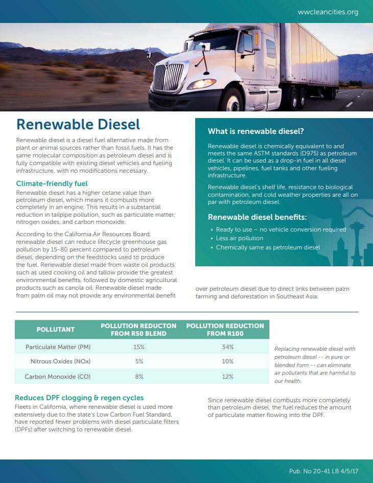 RenewableDiesel_In_Washington
