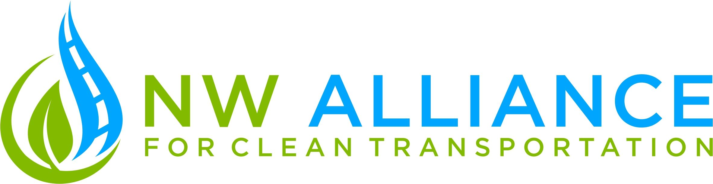 NW_Alliance_CleanTransportation_logo