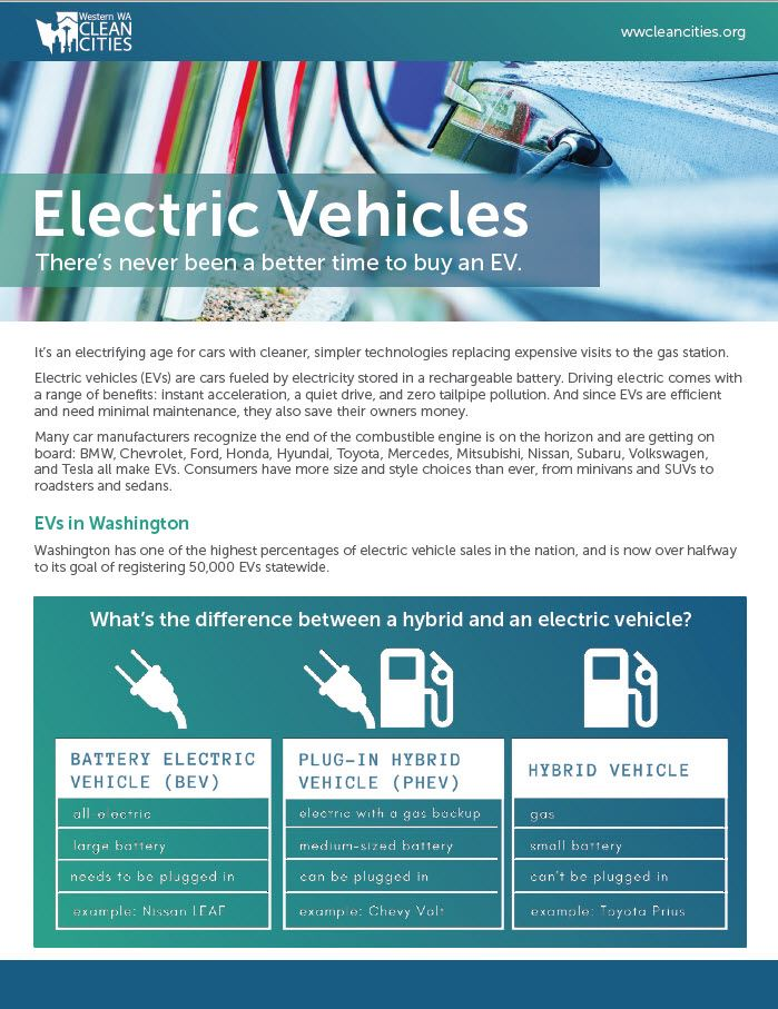 ElectricVehicles_In_Washington2 Opens in new window